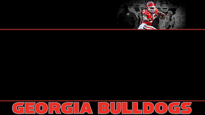 georgia bulldogs wallpaper and screensavers