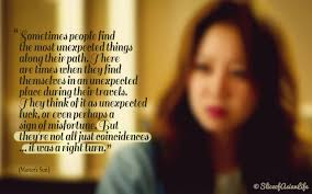 master s sun quotes slice of life