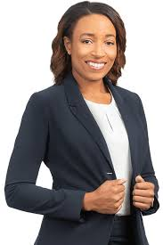 Cassandra D. Smith | Attorney | Kubicki Draper | Florida Defense ...