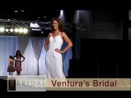 houston wedding gowns and dresses