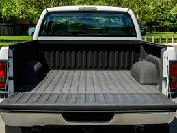 bed liner paint job pros and cons diy
