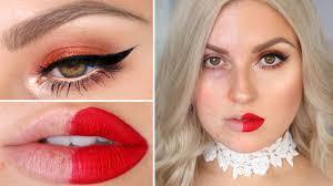 shaaanxo makeup saubhaya makeup