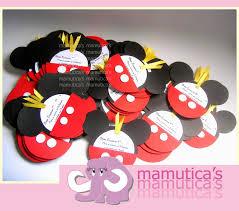 Pin De Anita Herrera De Yuman En Bebe Cumpleanos De Mickey Mouse