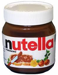 CACAO - A Milano il Nutella tour - Comunicaffè