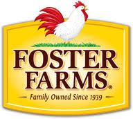 Foster Farms Foodservice: Products