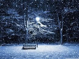 صور خلفيات ثلوج لسطح المكتب 2014 صور جميلة لمناطق مغطية بالثلج