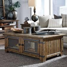 living room furniture tables living