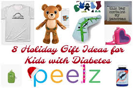 8 holiday gift ideas for kids with