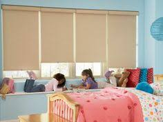 40 Best Child Room Safety Shades Ideas Window Coverings Budget Blinds Child Safe Window Treatments