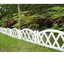 Cheap Fence Pickets Wholesale Find Fence Pickets Wholesale Deals On Line At Alibaba Com