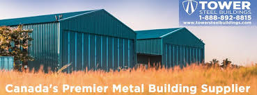 Tower Steel Buildings Posts Facebook