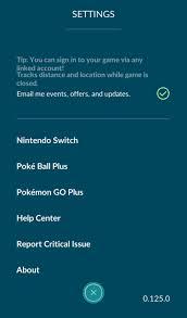 Pokémon: Let's Go, Pikachu! and Pokémon: Let's Go, Eevee ...