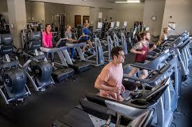 aduddell fitness center oklahoma city