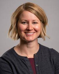 Hillary A Smith, FNP - Bozeman, MT - Otolaryngology - Book Appointment