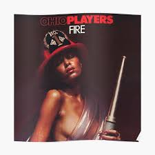 Ohio Players Posters | Redbubble
