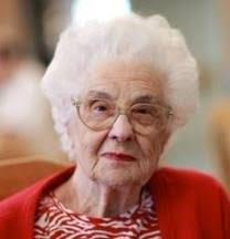 Marion Murray Obituary - Liberty, North Carolina | Legacy.com