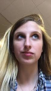 🦄 @abbystevens325 - Abby Stevens - Tiktok profile