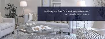 IMELDA SMITH ~ Home Staging Design & Consulting - 166 Photos - Home Decor -
