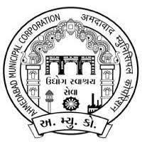 Gujarat Govt Jobs Archives | Govt Jobs in India | Sarkari Naukri ...
