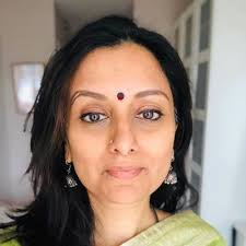 Supporter comments · National Public Radio: Journalistic Integrity in  Reporting on Hinduism @ NPR · Change.org