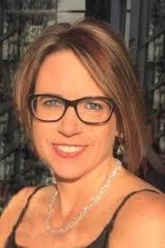 Angie Clark - Wee Wisdom - Nursery School & Child Care Center