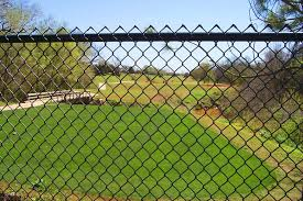 Chain Link Fence Fabric Eagle Fence Distributing Llc