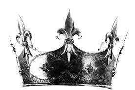 Pin by Adriana Belli on character design | Nature crown, Royal jewels,  Crown tattoo