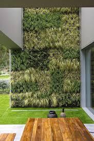 Great Vertical Garden Ideas Philippines That Will Impress You Vertical Garden Diy Vertical Garden Design Vertical Garden