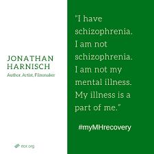 editor s pick positive quotes on living schizophrenia