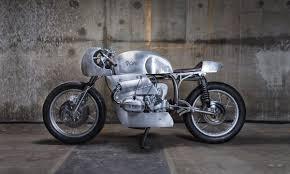 chop talk kott motorcycles bmw r80