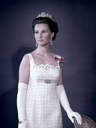 How many weeks until Queen Sonja's day - NO?