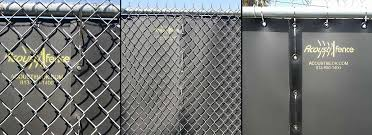 Acoustifence Noise Reducing Fences Acoustiblok Website