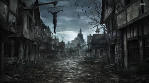 creepy backgrounds on hipwallpaper