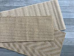 the look of sisal seagrass jute 100