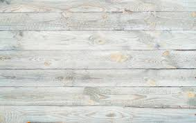 Light Wooden Horizontal Wall Planking Texture Stock Image Image Of Fence Panel 135153823