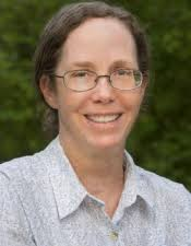 Dr. Lora Smith   Warnell School of Forestry and Natural Resources