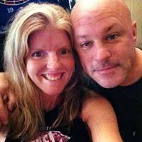 Sarah Stevens   NEPA Mixed Martial Arts