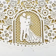 wedding invitation cards for