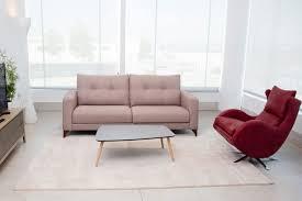 modern sofa bari famaliving montreal