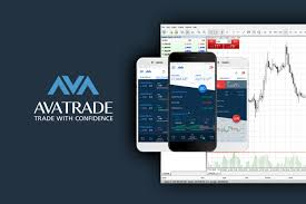 Beginner's Guide to AVATrade Review 2020 - Is it a Scam or Safe?