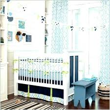 unique baby boy crib bedding ka os co