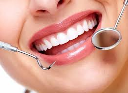 Top 50 Periodontist Doctors near Jahangir Hospital-Sasoon Road - Best  Dentists - Book Appointment Online - Justdial