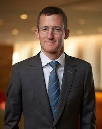 Peter D. Greene | Our Lawyers | Lowenstein Sandler LLP