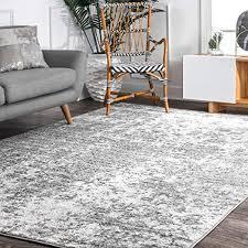 nuloom misty shades deedra area rug