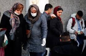 Coronavirus, in Iran almeno 50 morti nella sola città di Qom. Il ...