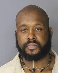 Lawrence Smith - Sex Offender in Springfield Gardens, NY 11413 - NY17634
