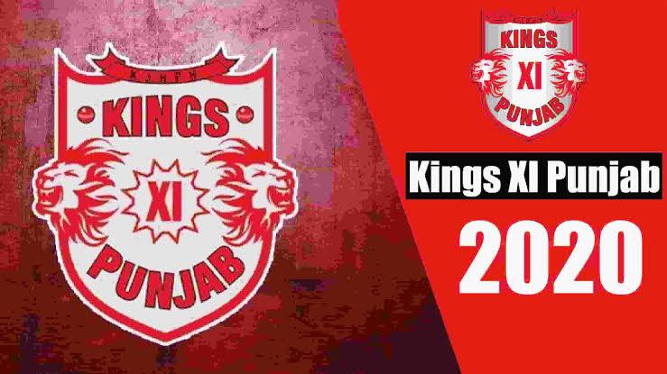 "Image result for kings xi punjab 2020 squad"""