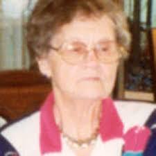 Myrtle Davis Obituary - Philpot, Kentucky - Glenn Funeral Home and ...