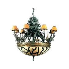 maitland smith chandelier iron monkey