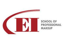 professional makeup california